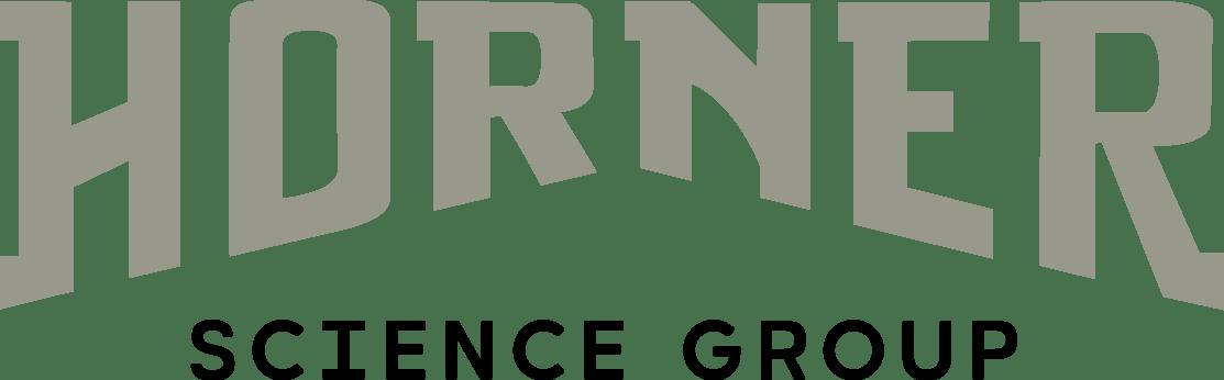 Horner Science Group